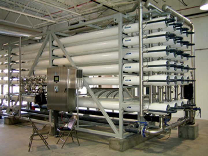 Wastewater Picture 010