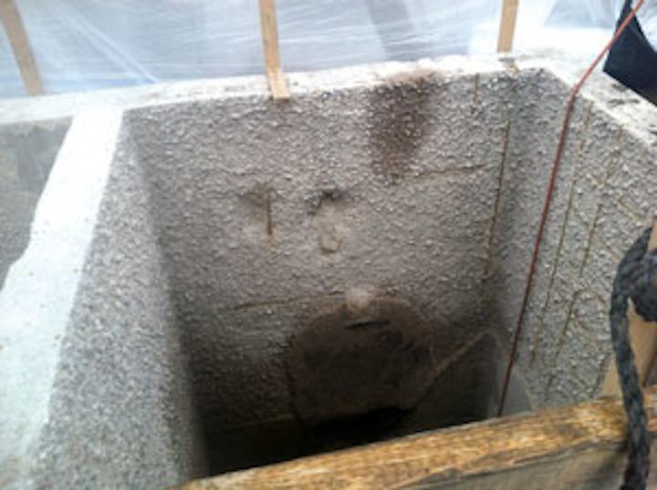 Waterproofing 1 Prj 2066 17890 Usa 100 2