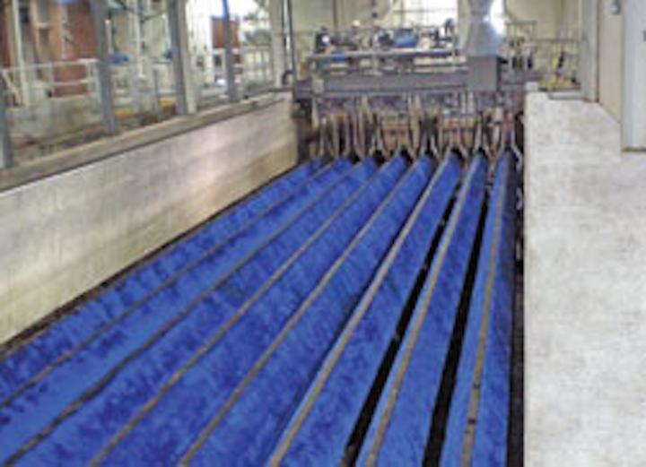 Weftec Aqua Aerobic Microfiber Diamond Cmyk High Res
