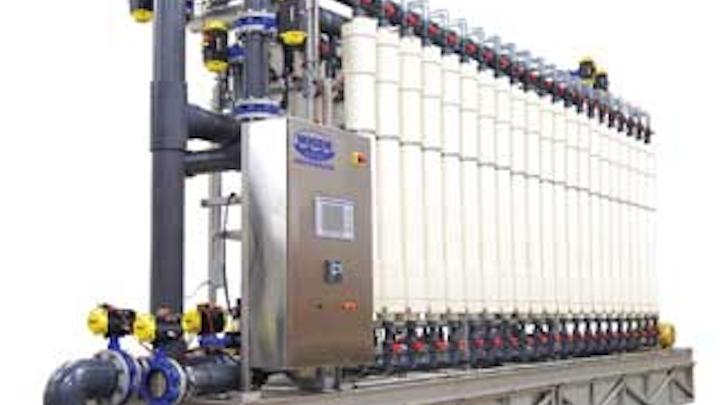 Wigan Membrane System 1211ww