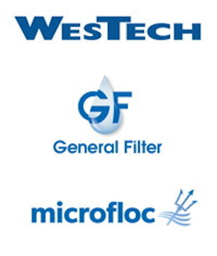Ww 0109 Westech Gf Mf Logo Low Small