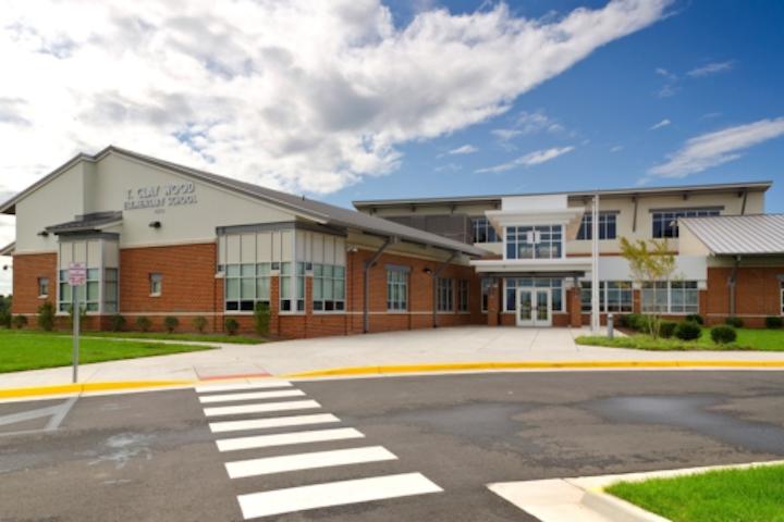 Ww School
