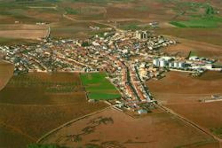 Ww Spain