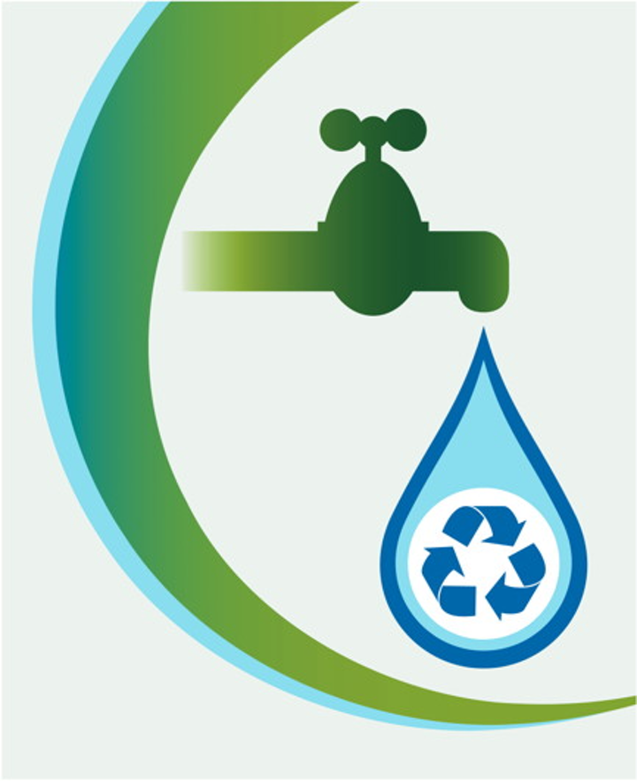 Ww Water Conservation And Recycling Concept Shutterstock 92739979