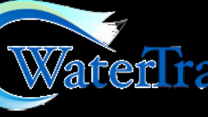 Ww Watertrax