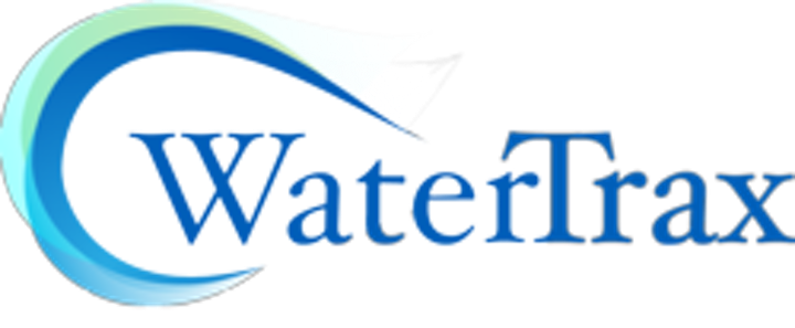 Ww Watertrax