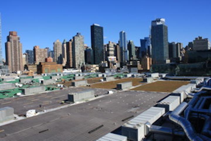 Ww Xero Flor Green Roof Xfa Javits 1b Sm