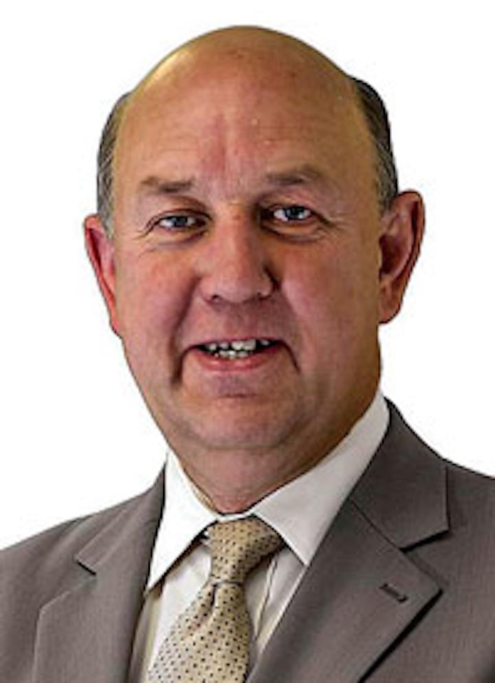 Wwme Consultancy Debate Jim