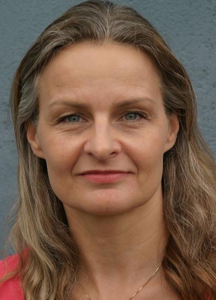 Content Dam Ww Online Articles 2015 December Marianne Rask