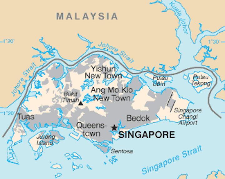 Content Dam Ww Online Articles 2015 December Singapore