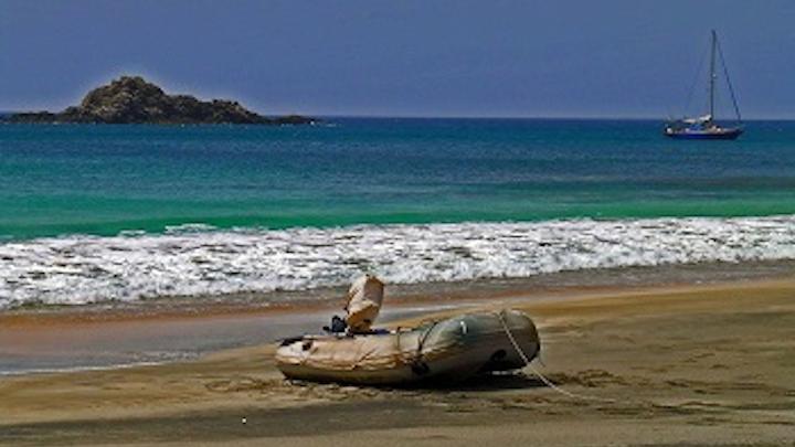 Content Dam Ww Online Articles 2016 01 Cape Verde Beach