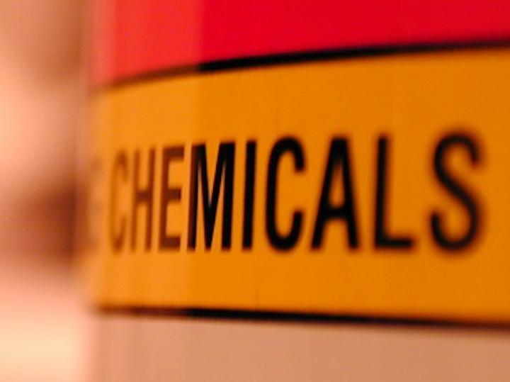 Content Dam Ww Online Articles 2016 01 Chemicals
