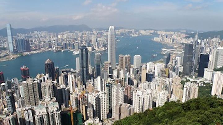Content Dam Ww Online Articles 2016 01 Hong Kong