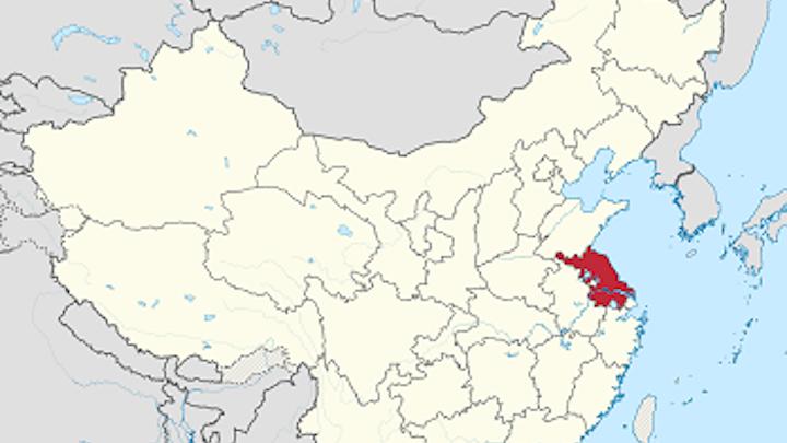 Content Dam Ww Online Articles 2016 01 Jiangsu