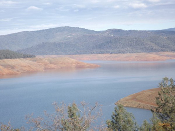 Content Dam Ww Online Articles 2016 01 Lake Oroville Dwr Pic