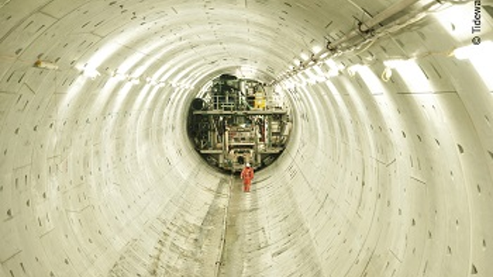 Content Dam Ww Online Articles 2016 01 Lee Tunnel 1