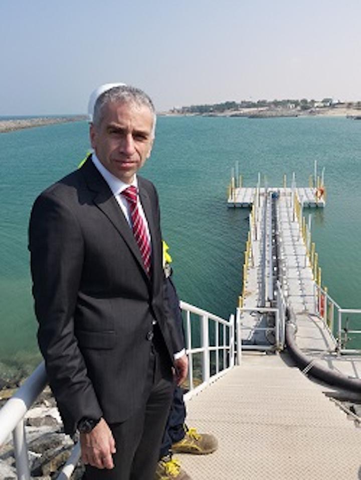 Content Dam Ww Online Articles 2016 01 Masdar Ritschel
