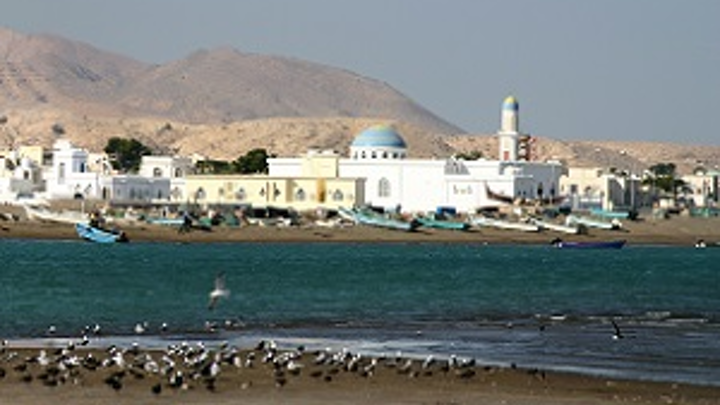 Content Dam Ww Online Articles 2016 01 Oman Generic