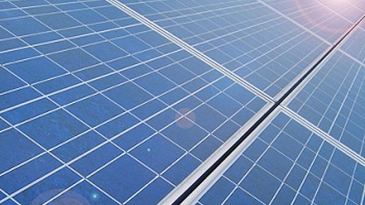 Content Dam Ww Online Articles 2016 01 Solar