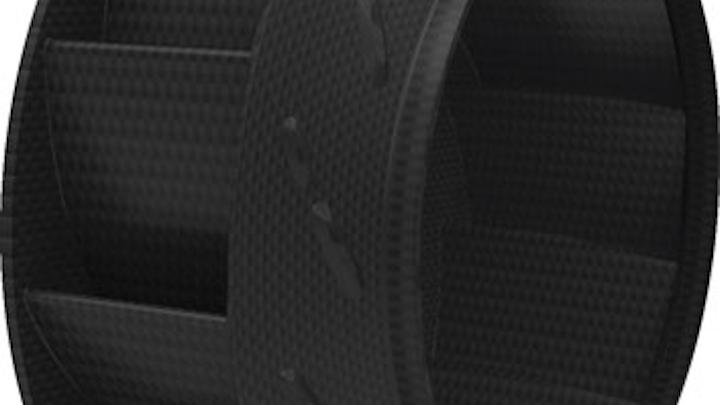 Content Dam Ww Print Articles 2015 12 Adv Aerovent Bcf 300 Wheel Modo Rendering  1003x1280