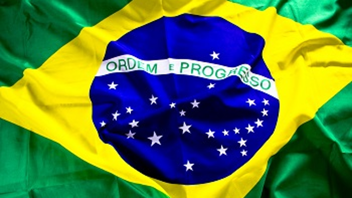 Content Dam Ww Online Articles 2016 02 Brazil Flag 1164848 1598x1065