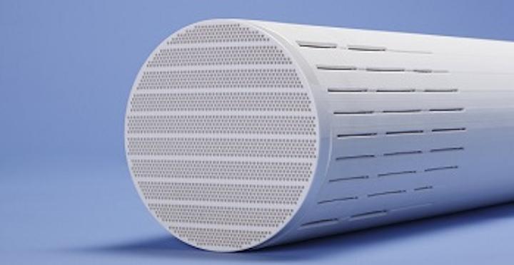 Content Dam Ww Online Articles 2016 02 Ceramic Membranes 1