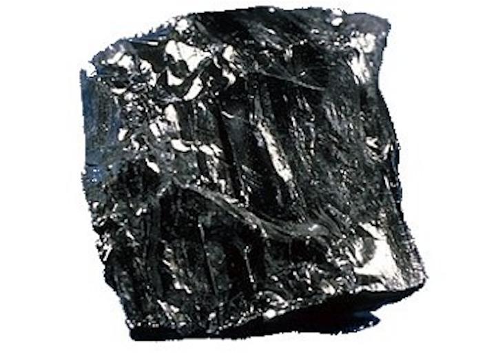 Content Dam Ww Online Articles 2016 02 Coal