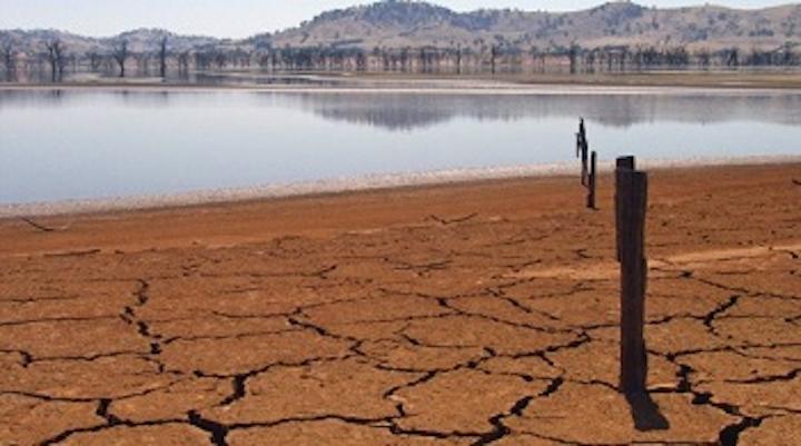Content Dam Ww Online Articles 2016 02 Destop Water Scarcity
