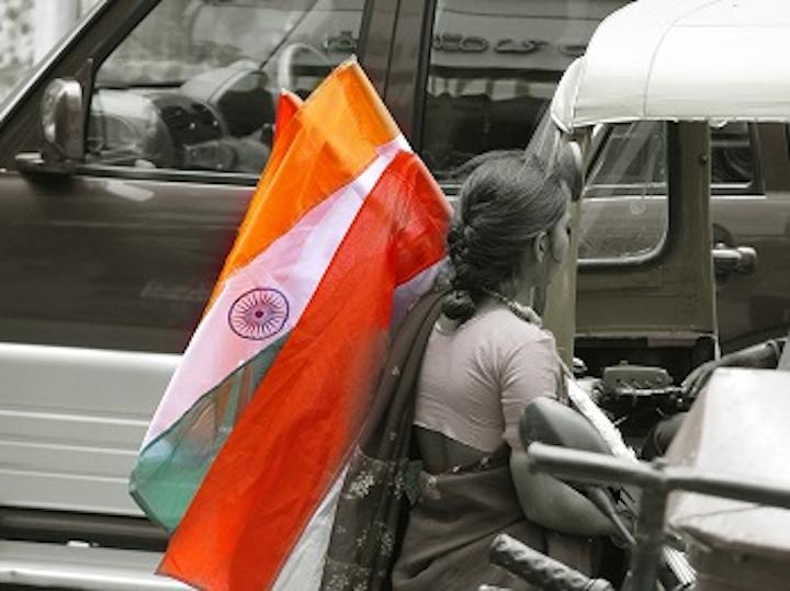 Content Dam Ww Online Articles 2016 02 India Flag