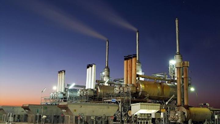 Content Dam Ww Online Articles 2016 02 Kuwait Oil Company