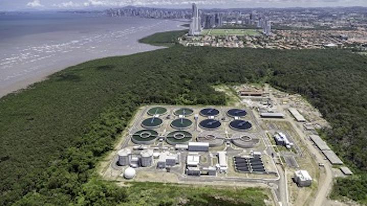 Content Dam Ww Online Articles 2016 02 Panama City