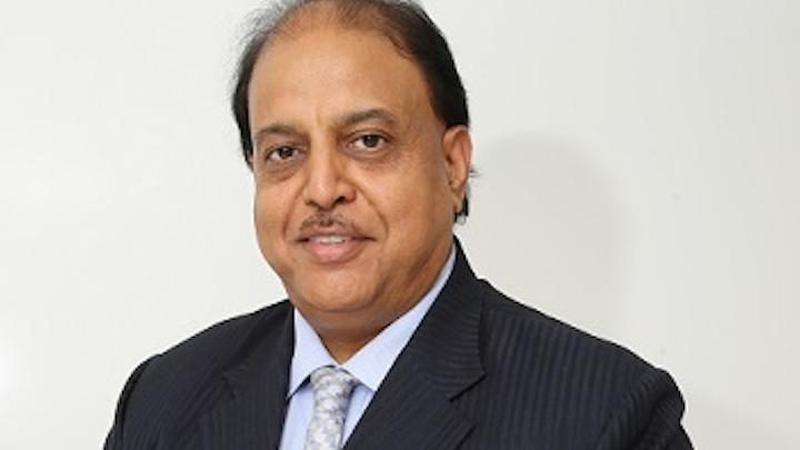 Content Dam Ww Online Articles 2016 02 Rajiv Mittal