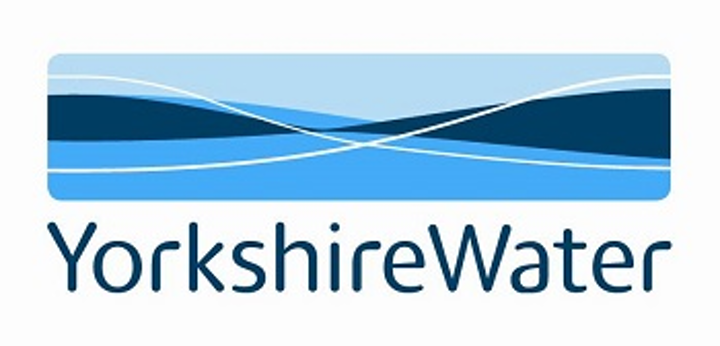 Content Dam Ww Online Articles 2016 02 Yorkshire Water