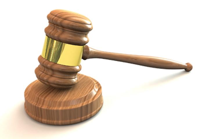Content Dam Ww Online Articles 2016 03 3d Judges Gavel