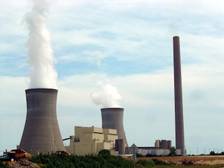 Content Dam Ww Online Articles 2016 03 Coal Power Plant