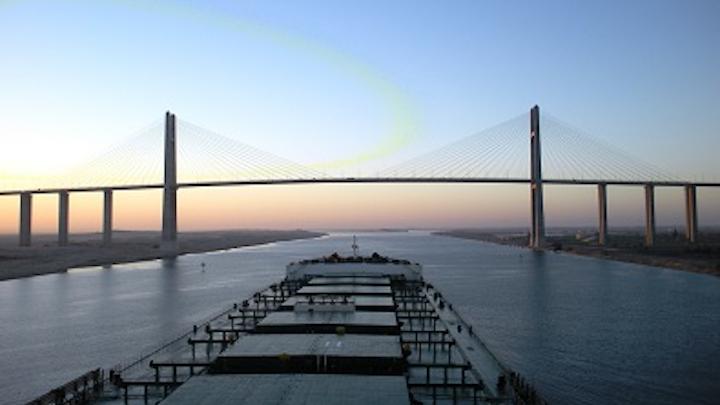 Content Dam Ww Online Articles 2016 03 Hyflux Suez