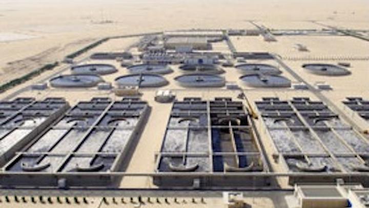 Content Dam Ww Online Articles 2016 03 Kuwait Wwtpo