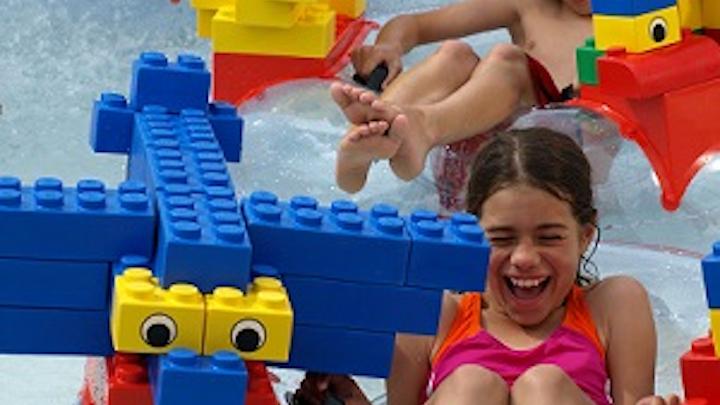 Content Dam Ww Online Articles 2016 03 Legoland Dubai Water Park  2