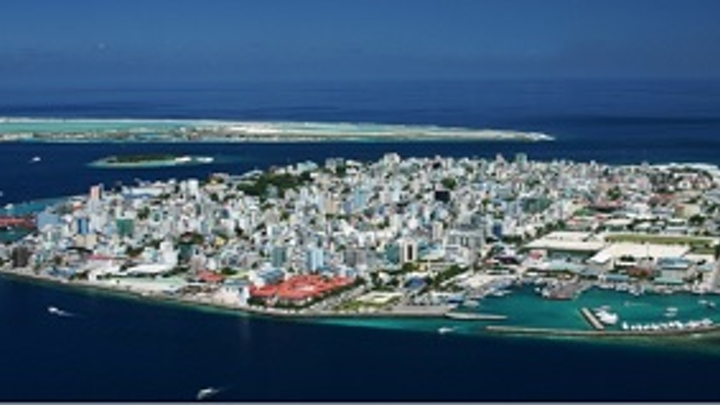 Content Dam Ww Online Articles 2016 03 Maldives