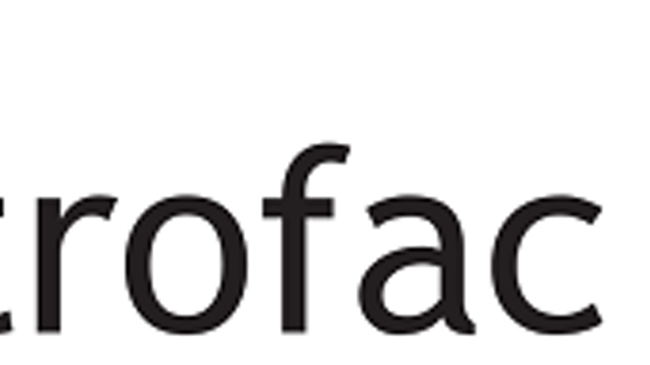 Content Dam Ww Online Articles 2016 03 Petrofac