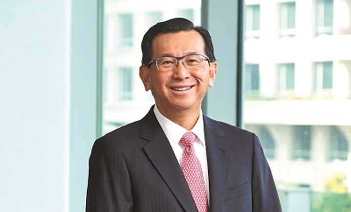 Content Dam Ww Online Articles 2016 03 Sembcorp Ceo