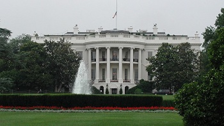 Content Dam Ww Online Articles 2016 03 White House