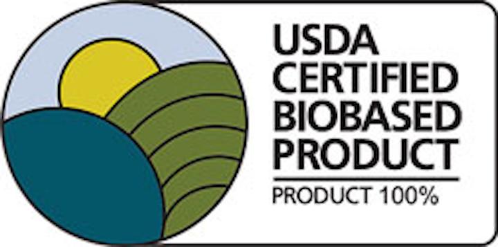 Content Dam Ww Print Articles 2016 03 Biopreferred Label 1