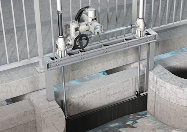 Content Dam Wwi Volume 31 Issue 2 Auma Sluice Gate Automation