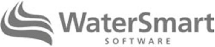 Watersmart Logo Gray Retina