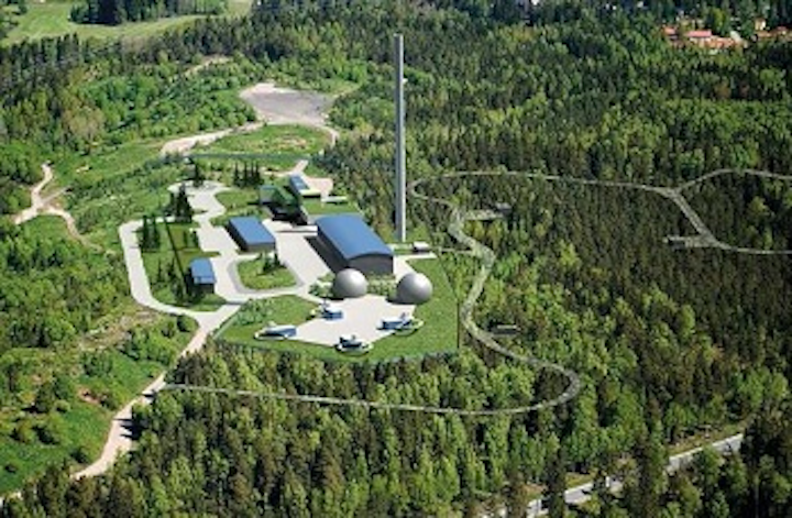 Content Dam Ww Online Articles 2016 04 Finland Wwtp