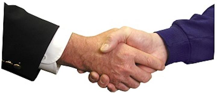 Content Dam Ww Online Articles 2016 04 Handshake