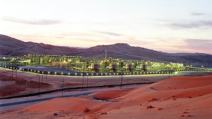 Content Dam Ww Online Articles 2016 04 Mid East Saudi Aramco