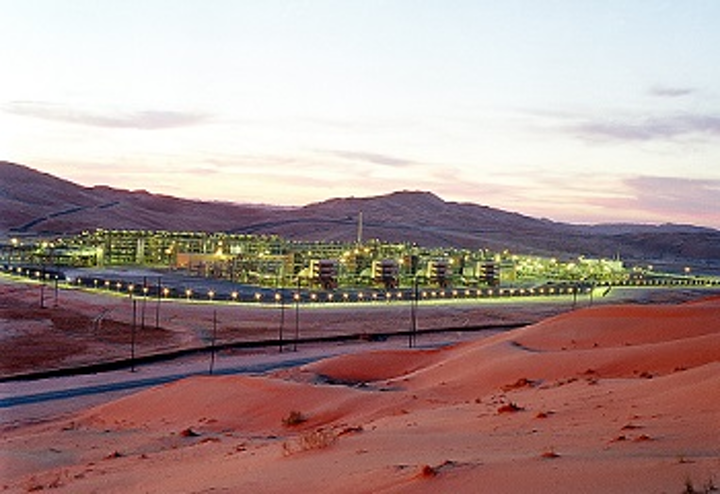 Content Dam Ww Online Articles 2016 04 Mid East Saudi Aramco