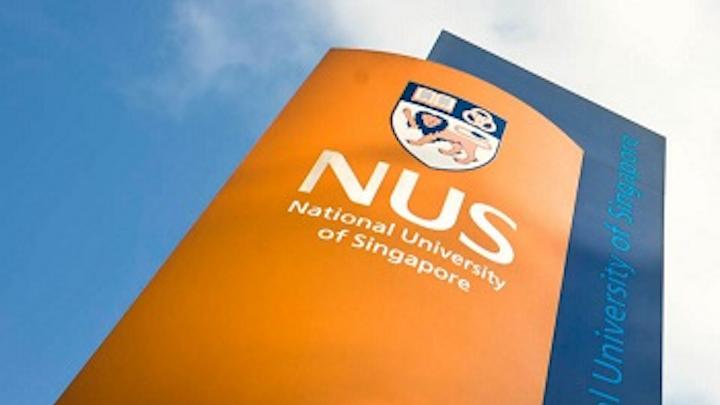 Content Dam Ww Online Articles 2016 04 Nu Singapore